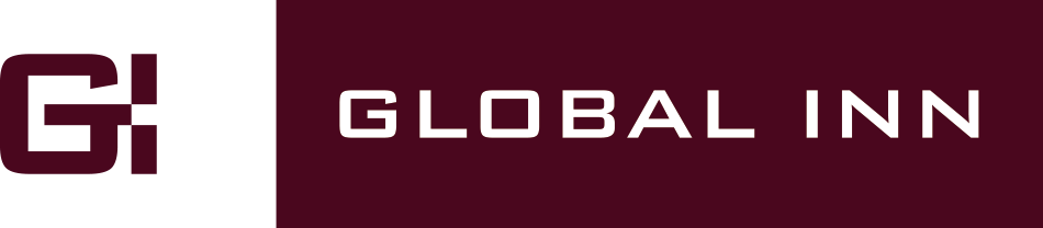 global inn logo